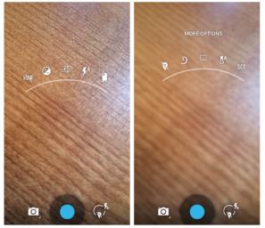 kamera-app-android-ny-2