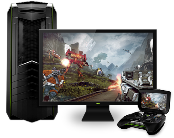 nvidia-shield-pc-overview
