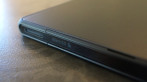 sony-xperia-tablet-z-microsd
