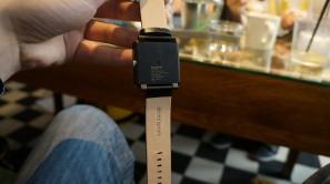 sony-xperia-z-ultra-smartwatch-2-bilder-18
