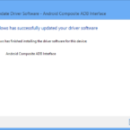 install_driver_4
