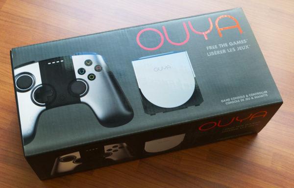 ouya-box-01