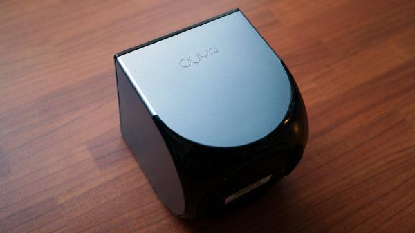 ouya-box-07