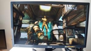 ouya-spelkonsol-android-test-bild-13