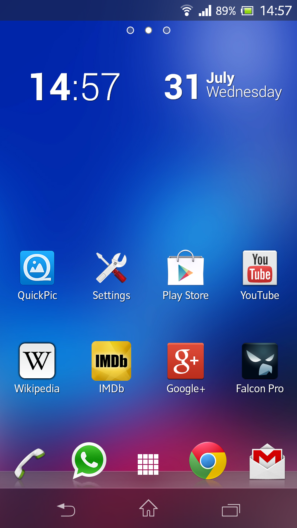 sony-xperia-zr-android-4.2-uppdatering-1