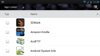 asus-padfone-infinity-app-locker