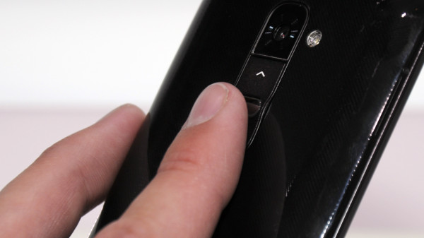 lg-g2-hands-on-0007