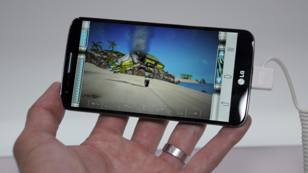lg-g2-hands-on-0008