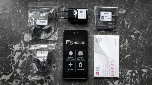 optimus-f5-box-contents