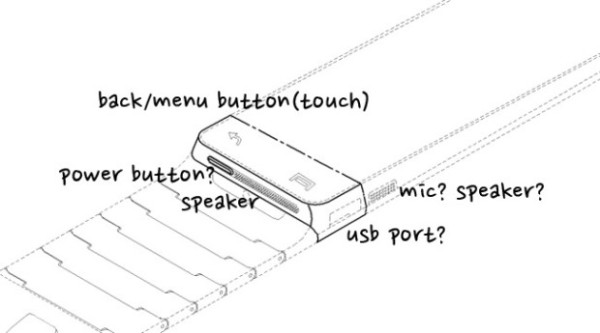 samsung-gear-patent