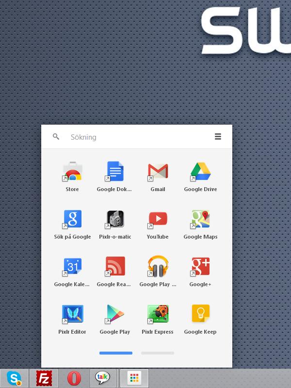chrome-apps-windows-8-swedroid