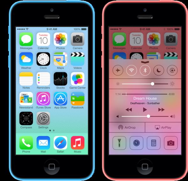 iphone-5c-bild-3