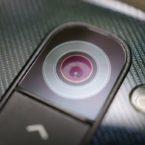 Utvecklare ger LG G2 mer avancerad kamera