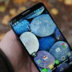 Rykte: LG G2 kommer uppdateras till Android 5.1.1