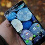 LG G2-ägare: Vilka är era synpunkter på telefonen?