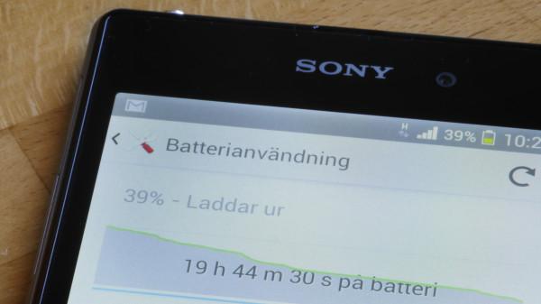 sony-xperia-z1-battery