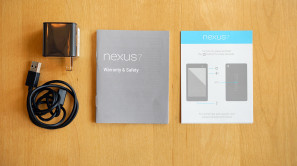 asus-google-nexus-7-2013-box-02