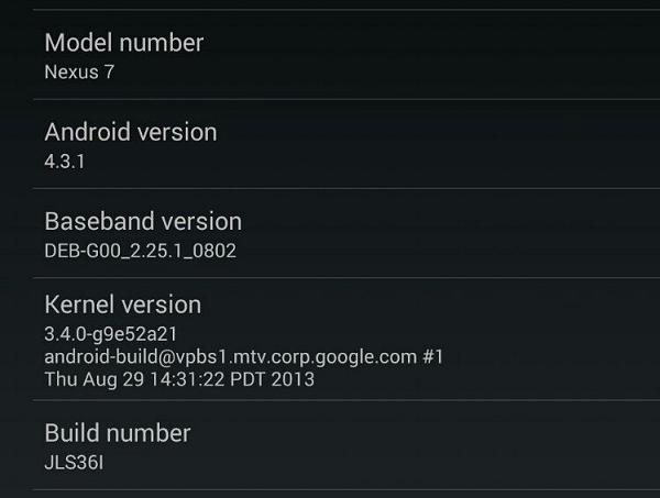 nexus-7-2013-android-4.3.1