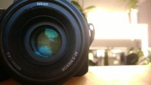 nokia-lumia-920-camera-sample-0012