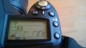nokia-lumia-920-camera-sample-0014