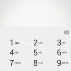 sony-xperia-z1-screenshot-0006
