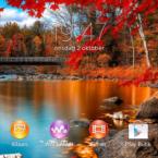 sony-xperia-z1-screenshot-0034