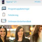 xperia-z1-screenshot-care