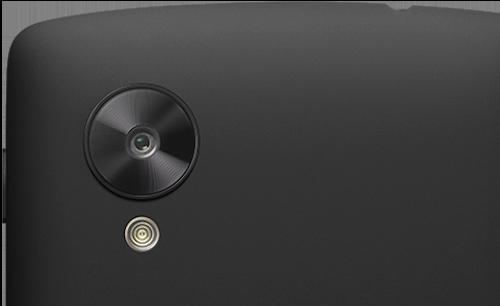 Google bekräftar kamerabugg i Nexus 5, utlovar åtgärd ...