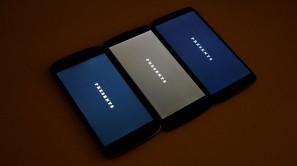 n4-n5-g2-screen-02