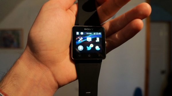 sony-smartwatch-2-test-swedroid-6