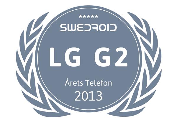 swedroid-arets-telefon-2103-lg-g2