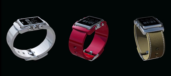 meta-watch-smartklockor