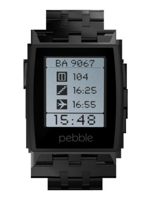 pebble-rostfritt-stal-ces-2014-2