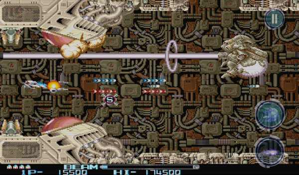 r-type-2-android-2