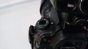 sony-xperia-z1-camera-sample-3