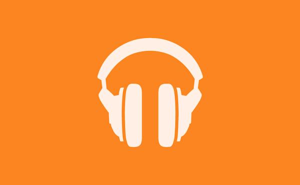 Google Play Music-användare  Vad tycker ni om tjänsten  - Swedroid c3ece80fc55b2