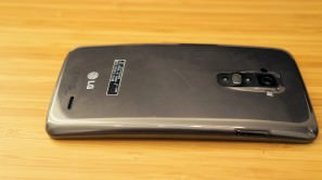 lg-g-flex-minitest-swedroid-bild-6