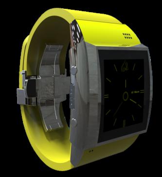 ai-watch-ultra-bild-3
