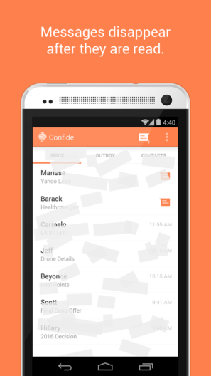 confide-android-2