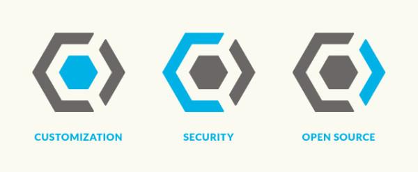 cyanogen-cyanogenmod-ny-logga-logotyp-2