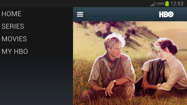 hbo-nordic-androidapp-1