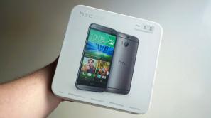 htc-one-m8-box-01