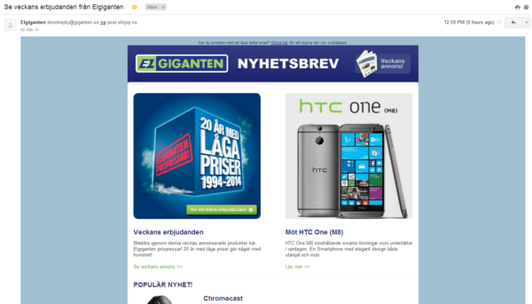 htc-one-m8-elgiganten