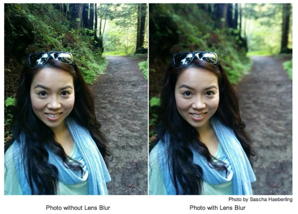 lens-blur-google-kamera-1