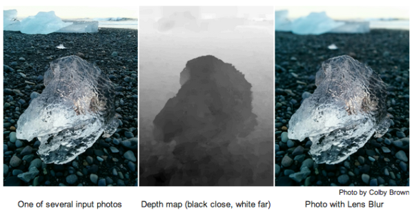 lens-blur-google-kamera-3