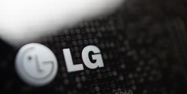 LG har misslyckats både med uppdateringar och nordiska lanseringar