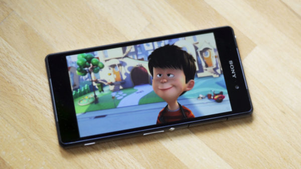 sony-xperia-z2-display