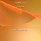 sony-xperia-z2-screenshot-22