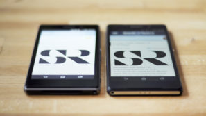 sony-xperia-z2-z1-display-comparison-2