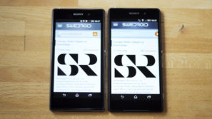 sony-xperia-z2-z1-display-comparison